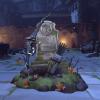 HalloweenTerror Hanzo VP R.I.P..png