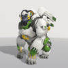Winston Skin Valiant Away.png
