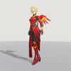 Mercy Skin Dragons.png