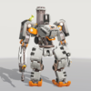 Bastion Skin Fusion Away.png