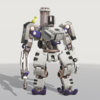 Bastion Skin Gladiators Away.png