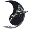 Spray Genji Onmyodo.png