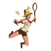 Spray Mercy Badminton.png