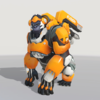 Winston Skin Fusion.png