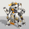 Orisa Skin Hunters Away.png