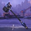Reinhardt Skin Cobalt Weapon 1.png
