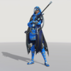 Ana Skin Fuel.png