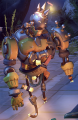 Zomnic.png