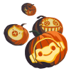 Spray Pumpkins.png