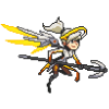 Spray Mercy Pixel.png