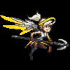 Spray Mercy Pixel.png
