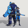 Ashe Skin Fuel.png