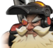 Icon-Torbjörn.png