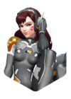 OWL Gray D.Va Preview.png