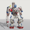 Bastion Skin Justice Away.png
