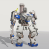 Bastion Skin Uprising Away.png