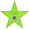 Spray Lúcio Walk of Fame.png
