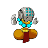 Spray Zenyatta Adorable.png