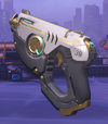 Tracer Weapon Classic Gun Posh.png