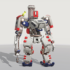 Bastion Skin Excelsior Away.png