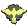 Spray Bastion Birdwatchers.png