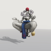 Zenyatta Skin Eternal Away.png