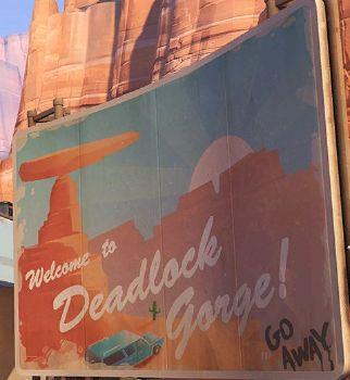 Deadlock Gorge.jpg