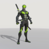 Genji Skin Outlaws.png