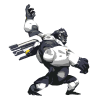 Spray Winston Fastball.png