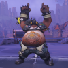 Roadhog VP Pointing to the Sky.png
