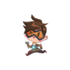 Spray Tracer Rose.png