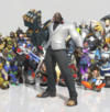 Doomfist Skin Formal.png