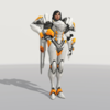 Pharah Skin Fusion Away.png