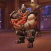 Roadhog VP What's mine is mine.png