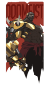 Spray Doomfist Successor.png