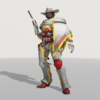 McCree Skin Dragons Away.png