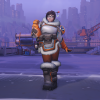 Mei Skin Persimmon.png