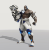 Doomfist Skin Fuel Away.png