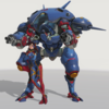 D.Va Skin Eternal.png