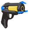Spray Ana Sidearm.png