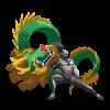 Spray Genji Green Dragon.png