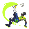 Spray Lúcio Football.png