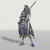 Ana Skin Uprising Away.png