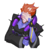 Spray Moira Facepalm.png