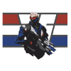 Spray Soldier 76 American Hero.png