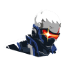 Spray Soldier 76 Visor.png