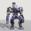 Bastion Skin Gladiators.png