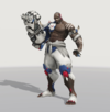 Doomfist Skin Eternal Away.png
