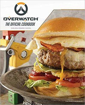 Overwatch Cookbook2.jpg