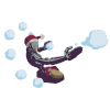 Spray Zenyatta Snowball Fight.png